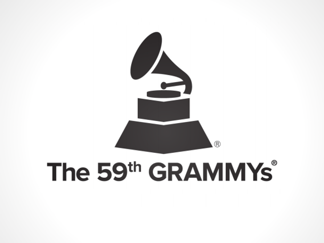 All of the 59th Grammy Awards Nominees, and Where to Hear Them