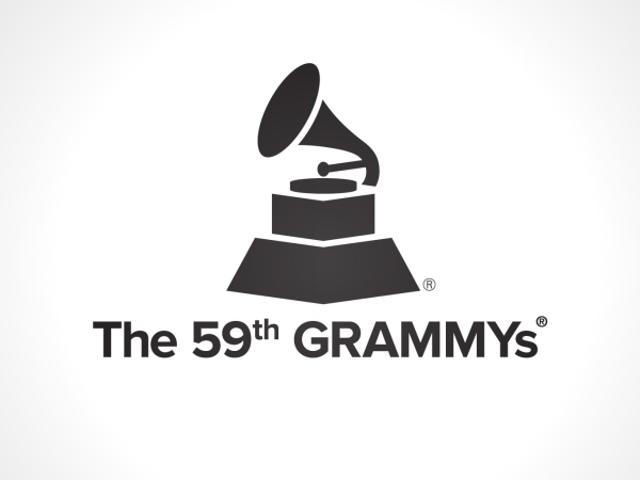 Tất cả những người được đề cử giải Grammy lần thứ 59 và Nơi để nghe họ