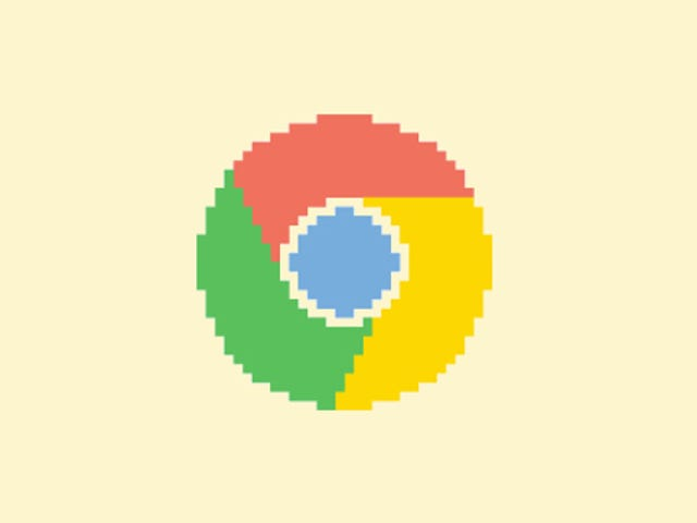Chrome Is About to Load Web Pages Way Faster