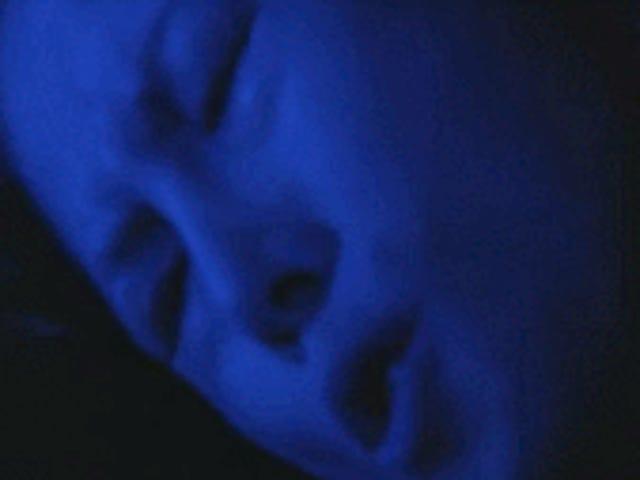 """Hardere"" - PJ Harvey (1995) Eventuelt NSFW"