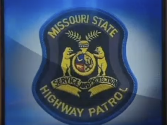 More Than 70 Criminal Cases Tossed Out After Missouri Highway Patrol Trooper's Conduct Called 'Unacceptable' and 'Questionable'