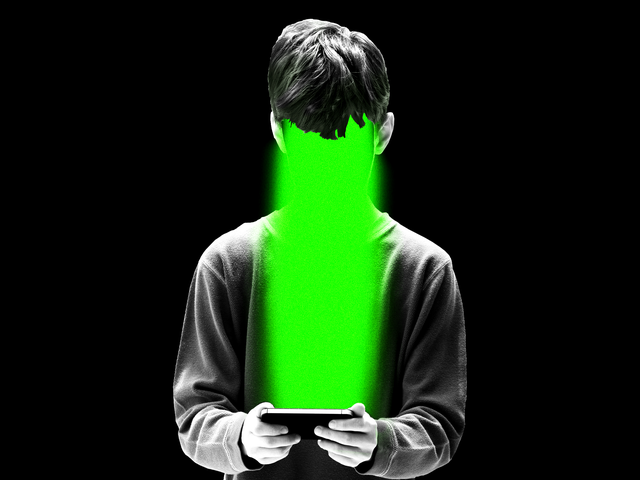 Is Your Teen Addicted to Gaming?