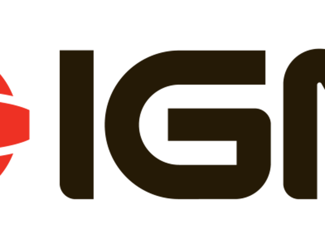 IGN Fires Editor-In-Chief For 'Alleged Misconduct'