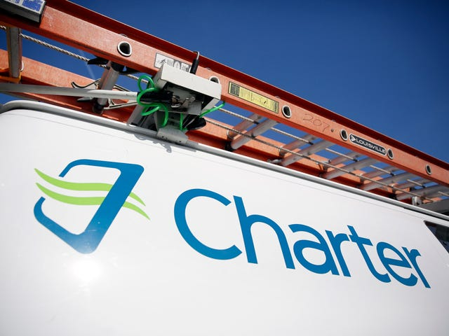 New York Is Moving to Kick Charter Out of the State