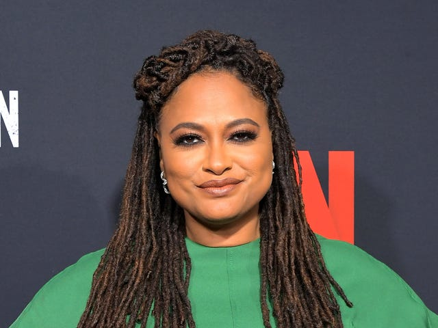 Ava DuVernay and Netflix Formally Respond to When They See Us Lawsuit, Claim Dialogue Is Protected Under First Amendment