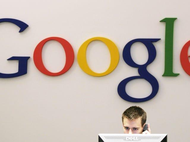 Nhóm Zero Project Project của Google phát hành chi tiết về lỗi macOS 'Mức độ nghiêm trọng cao'