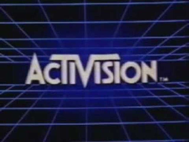 "Late TAY Retro: Activision | ""Activision 1982"" 