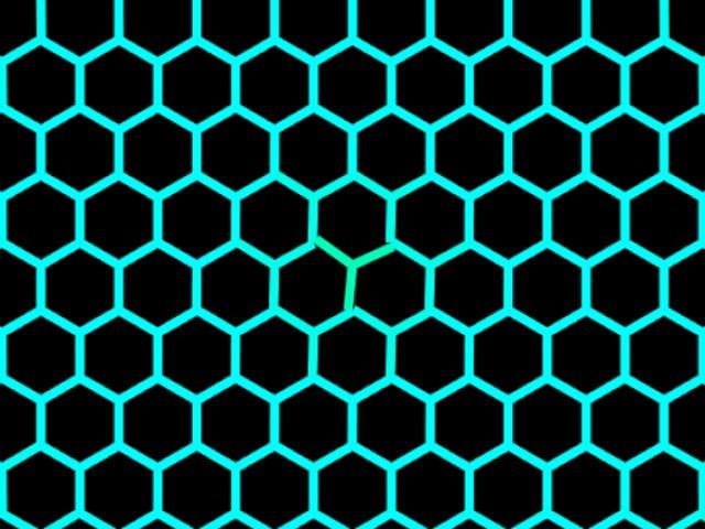 Ipinakikita ng 30 araw na anibersaryo ng form na GIF sa pamamagitan ng mga estilo ng GIFs animado
