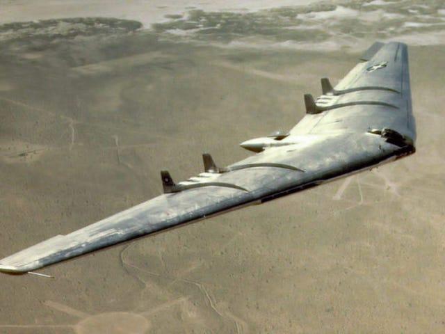 航空史上のこの日:10月21日〜10月24日