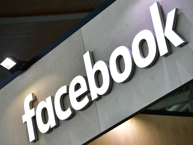Peggy Alford Poised to Make History as Facebook Nominates a Black Woman to Their Board...Finally.