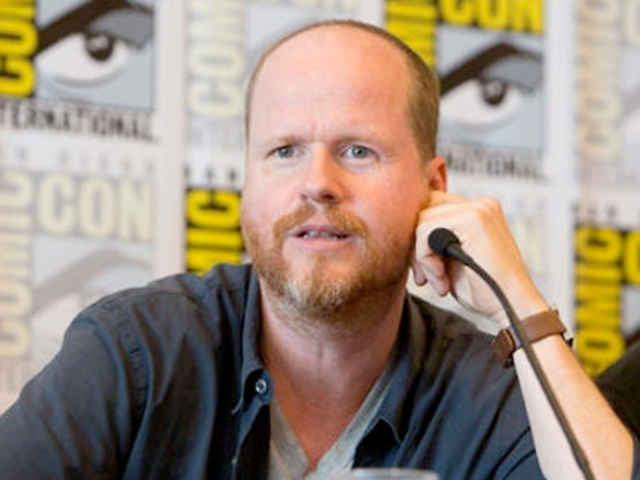It's a full-blown Whedon-palooza at Amazon this weekend