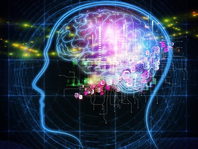 Top 10 δωρεάν και οικονομικά προσιτή ψυχική υγεία και πόροι συμβουλευτικής