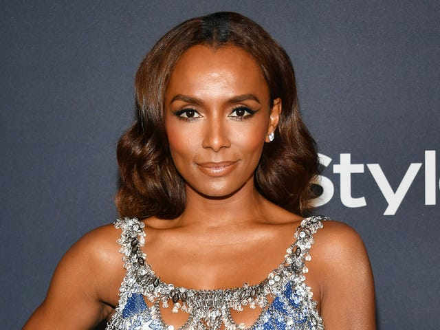 GLAAD Media Awards 2020: Janet Mock to Be Honored for LGBTQ Advocacy