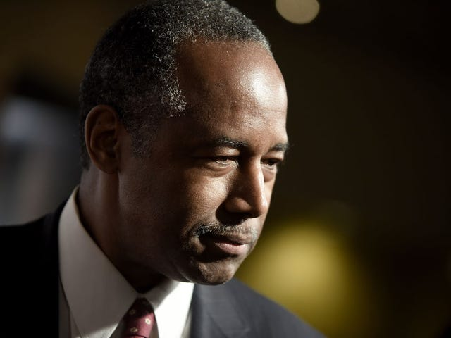 HUD Could Displace More Than 100,000 Legal Residents and Citizens With New Proposed Rule
