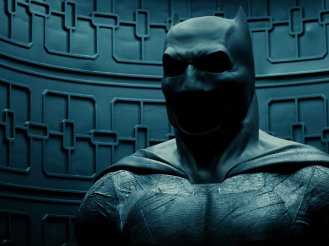 "<a href=""https://news.avclub.com/heres-a-good-argument-for-a-black-batman-1832267154"" data-id="""" onClick=""window.ga('send', 'event', 'Permalink page click', 'Permalink page click - post header', 'standard');"">Here&#39;s a good argument for a black Batman</a>"