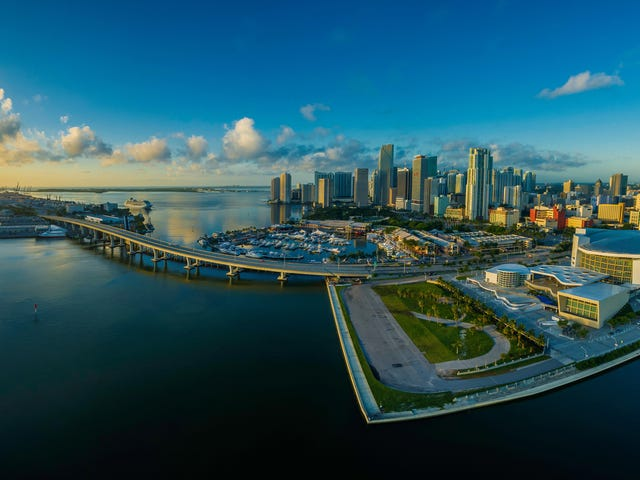 The Best Miami Travel Tips From Our Readers
