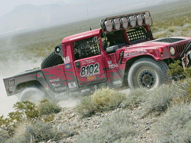 I've always loved the h1 pickups. So damn rare though