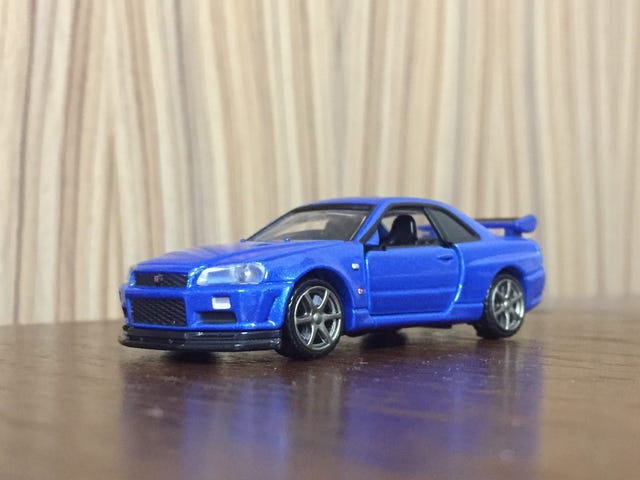 R34 day