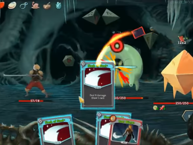 Slay The Spire Has Some Fun Infinite Combos