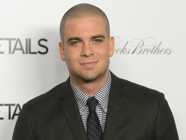 Mark Salling's Death Officially Ruled a Suicide