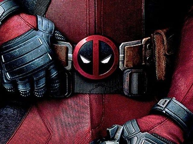 Deadpool 2 confirmada: comenzará en rodarse este mismo otoño