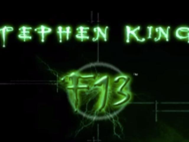 Pagdating sa kakila-kilabot na pagbagay ng King King, ang mga video game ay hindi maaaring talunin