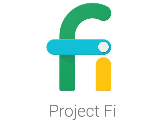 Enable Project Fi's New VPN to Hide Your Mobile Browsing