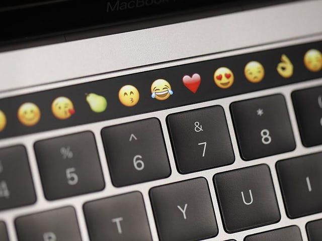 Cómo escribir acentos y símbolos en cualquier teclado