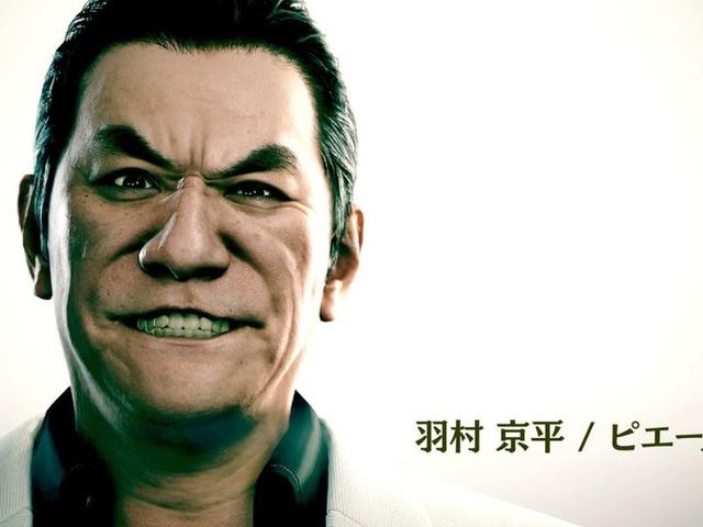 After Cocaine Arrest, Sega Halts Sales of New PS4 Game [Update]