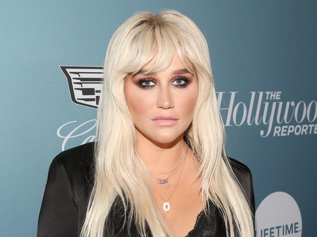 Dr. Luke Is Back, and He's Accusing Kesha's Former Lawyer of Lying About Court Documents
