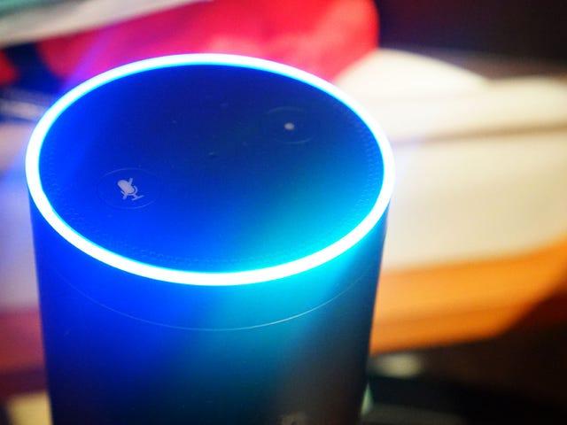 How to Use Cortana and Alexa together