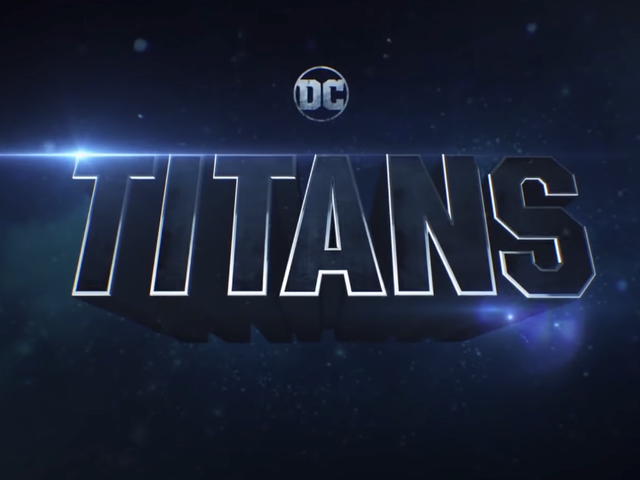 Titans crew member killed in stunt-related accident