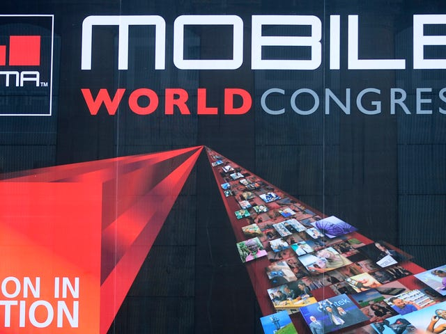 What to Expect From MWC 2016