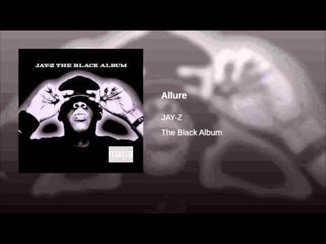 Mantener oppo Jay-Z