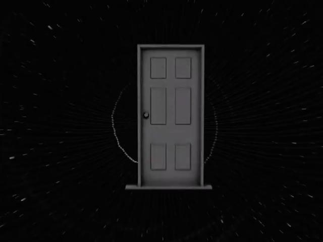 Jordan Peele will host the new Twilight Zone, shares first teaser