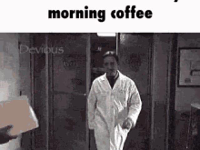 akan bekerja lebih awal