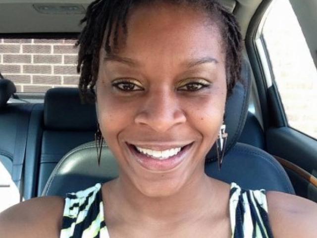 Sandra Blandt drog til Texas for at starte et nyt job, så hvordan kom hun til ende i fængsel?