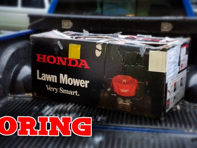 Guess The McMower II
