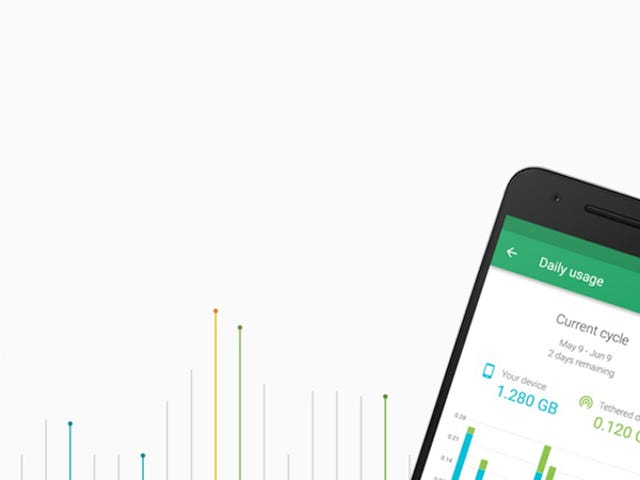Google's Project Fi Cell Phone Service Is Now Available Without an Invite