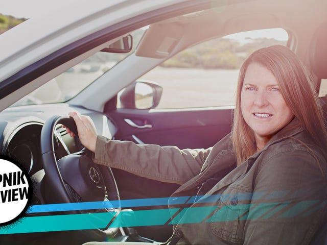 Apa yang Dibutuhkan Untuk Merancang Mobil yang Tak Terlupakan