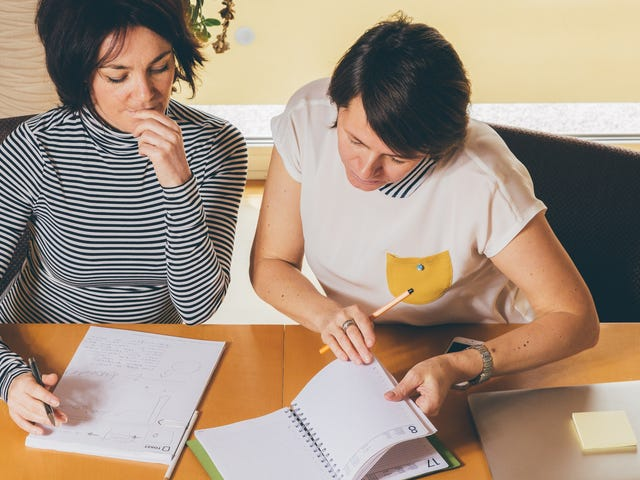 Wie Sie Ihre kurz- und langfristigen Finanzziele ausgleichen können