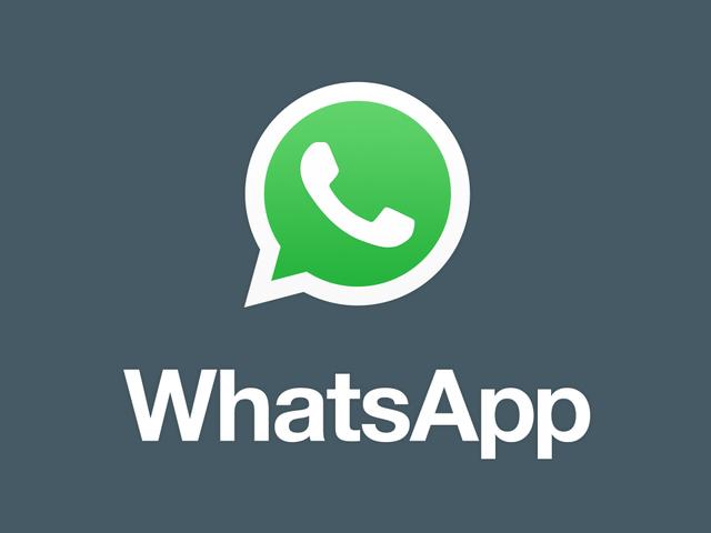 Hoe een kopie van WhatsApp te maken tussen iPhone en Android zonder te sterven in de poging