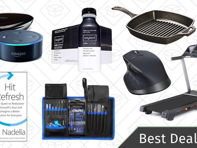 "<a href=""https://kinjadeals.theinventory.com/tuesdays-best-deals-protein-powder-cardio-equipment-1821702726"" data-id="""" onClick=""window.ga('send', 'event', 'Permalink page click', 'Permalink page click - post header', 'standard');"">Tuesday's Best Deals: Protein Powder, Cardio Equipment, Modal Underwear, and More</a>"