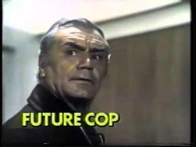 Gelecek Polis