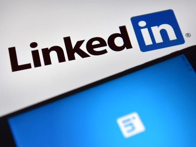 How to Protect Your Privacy on Linkedin