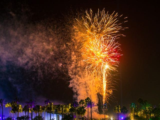 """<a href=""""https://news.avclub.com/you-ll-be-able-to-stream-coachella-s-opening-weekend-fr-1798260009"""" data-id="""""""" onClick=""""window.ga('send', 'event', 'Permalink page click', 'Permalink page click - post header', 'standard');"""">You'll be able to stream Coachella's opening weekend from the comfort of your home again</a>"""