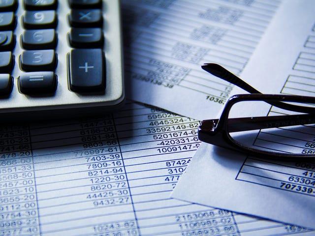 Χρησιμοποιήστε τον Φόρμουλα FI για να μάθετε πόσο πρέπει να είστε οικονομικά ανεξάρτητοι