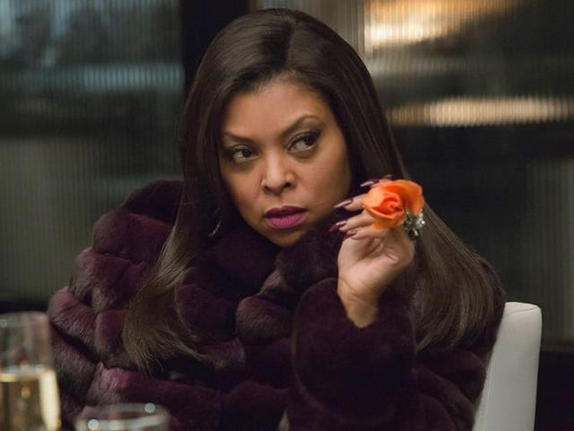 """<a href=""""https://news.avclub.com/the-real-life-cookie-lyon-is-suing-empire-for-300-mil-1798282612"""" data-id="""""""" onClick=""""window.ga('send', 'event', 'Permalink page click', 'Permalink page click - post header', 'standard');"""">The """"real-life Cookie Lyon"""" is suing <i>Empire </i>for 300 million real-life dollars</a>"""