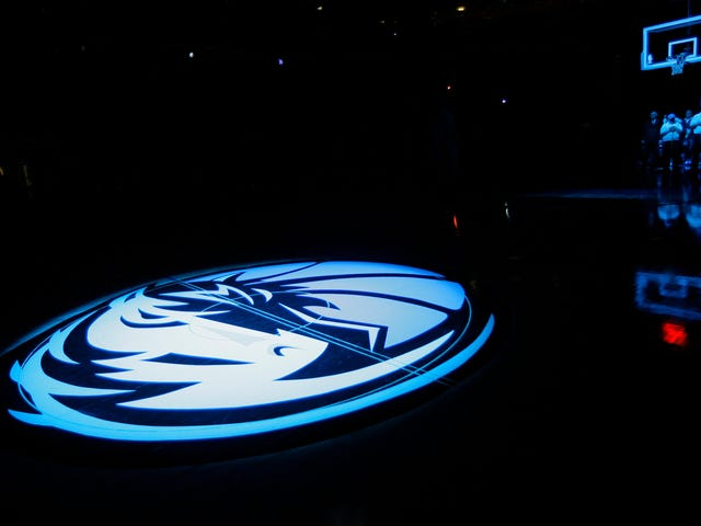 The Mavericks VP Accused Of Intimidating Employees And Ignoring Harassment Is No Longer In The Job
