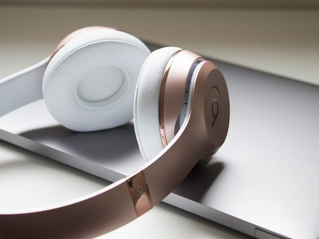 Get Free Beats Headphones From Apple's 'Back to School' Promo, Even if You Aren't a Student